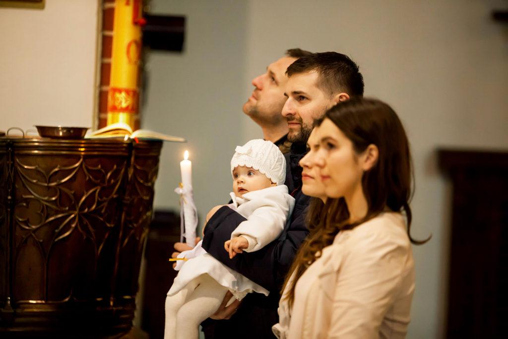 fOTOGRAF NA CHRZEST POZNAŃ
